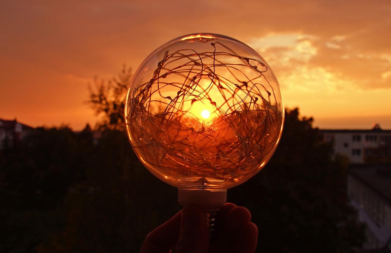 Ruban led : la technologie au service de la lumière