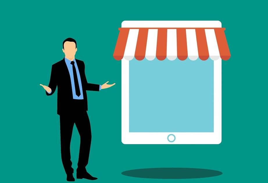 droit e-commerce